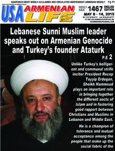 http://legacy.hyetert.org/blogspot/52a40b056a8e9bea78c653f3715d203d.jpg